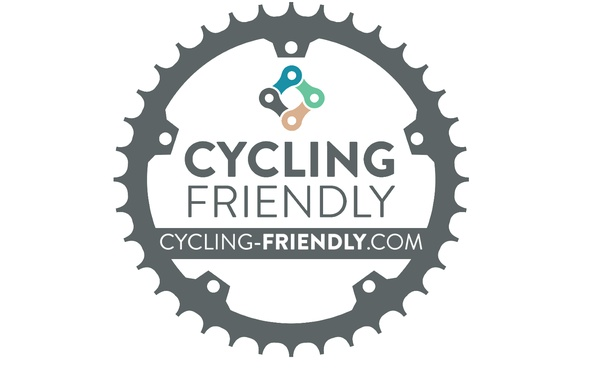 Cycling Friendly Hotel Antequera Antequera