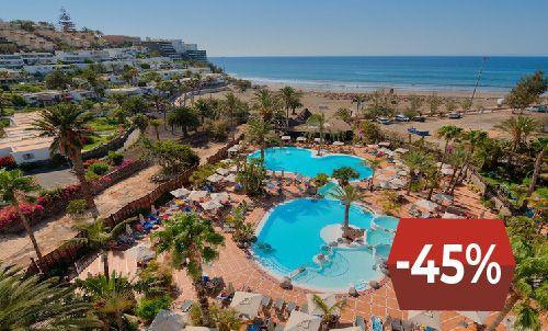 Buchen Sie bis zum 02.12. und genießen Sie diesen Sonderpreis für Ihren Winterurlaub am Strand. Abhängig von der Verfügbarkeit, nicht kombinierbar mit anderen Angeboten oder Rabatten.