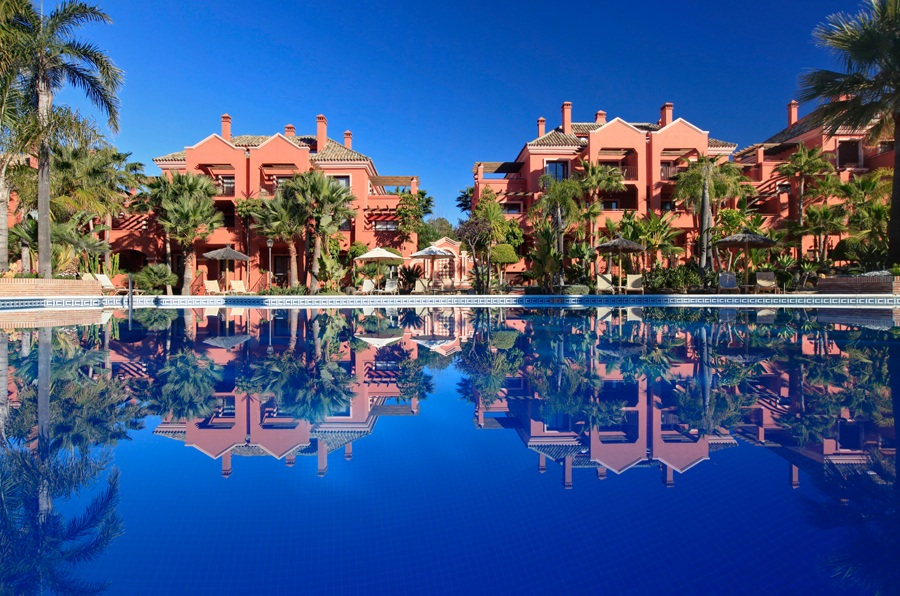 ادفع الآن ووفر Resort منتجع Vasari Vacation Resort