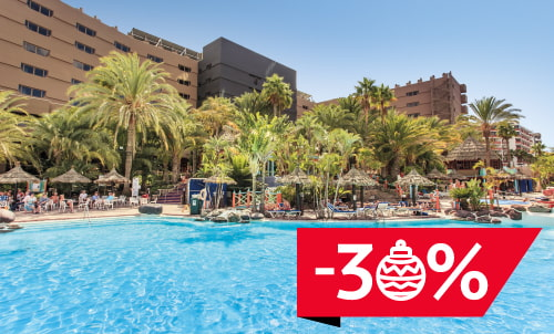 Book the perfect gift now and benefit from the incredible discounts on bookings made until 7 Jan 2019. This year, treat yourself and your loved ones with the unforgettable present to enjoy your favorite Abora hotel. Subject to availability, only for reservations through our official website and call center.