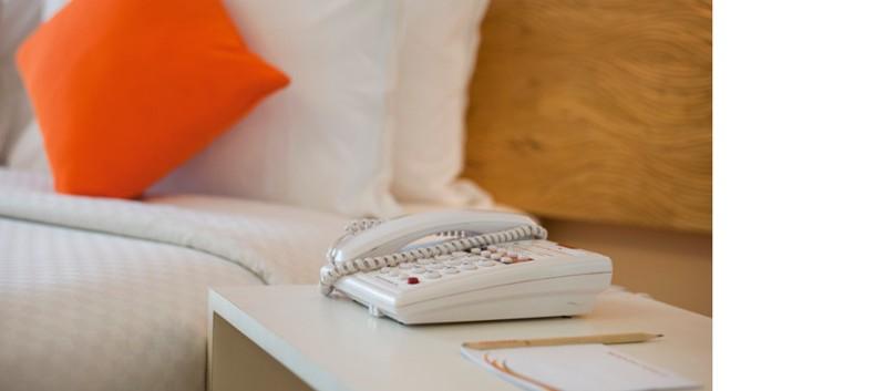 Hotel Contact Information The ONE Legian Hotel Badung (badung)