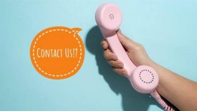 Emergency Phone Call  The ONE Legian Hotel Badung (badung)