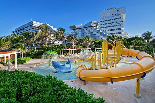 ¡Especial Bienvenido 2021! Park Royal Hotels & Resorts