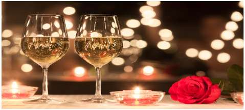 ROMANTIC DINNER PACKAGE The ONE Legian Hotel Badung (badung)