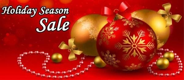 Holiday Season Hotel Vila Lumbung Seminyak (seminyak)