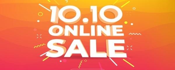 Discount 10% + 10% Hotel Vila Lumbung Seminyak (seminyak)