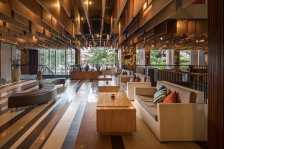 WHY BOOK DIRECT? The ONE Legian Hotel Badung (badung)