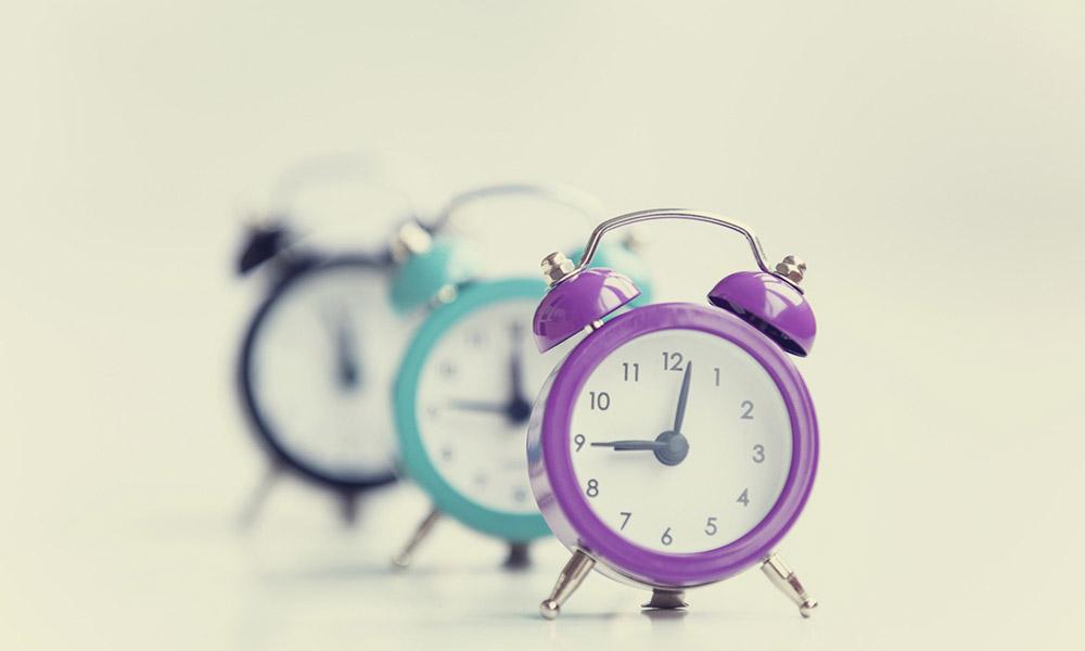 40% de descuento ¡Oferta última hora! ⏰