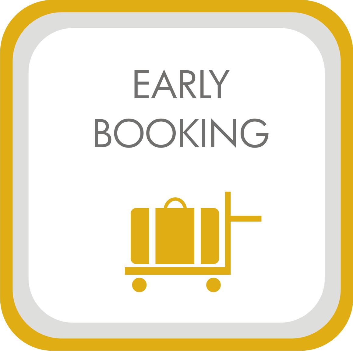Booking Engine Per Hotel