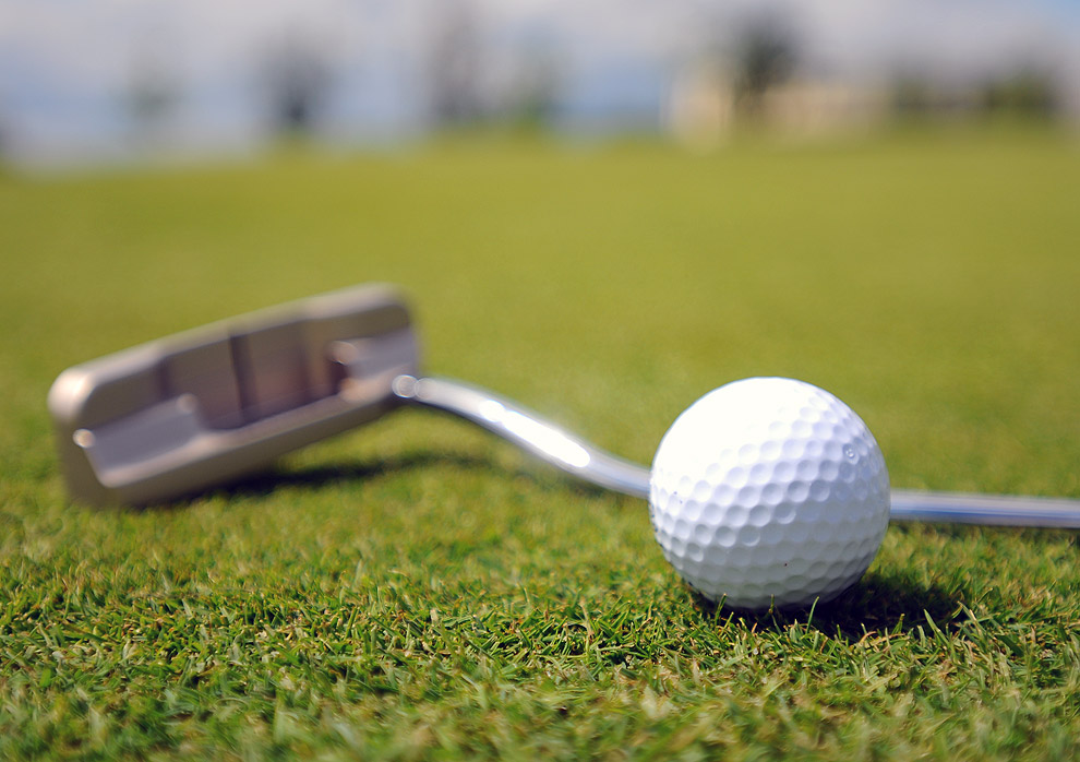 Special Golf Package 2 nights Hotel Convento La Magdalena Antequera