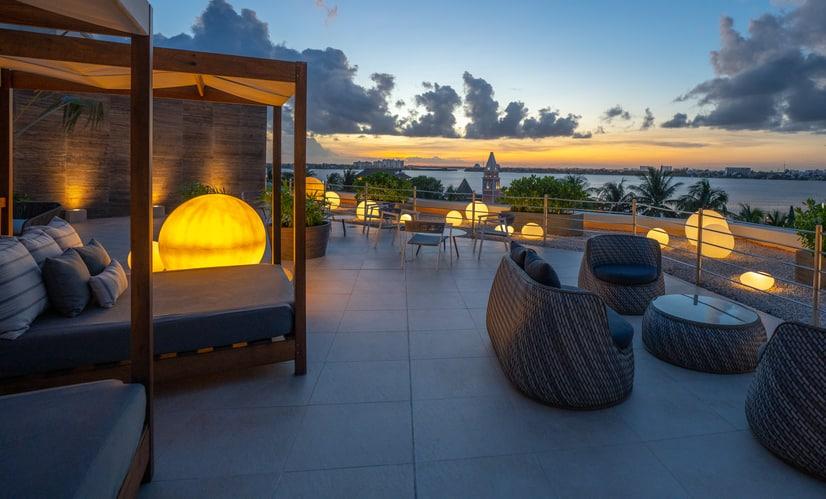 Especial Bem-vindo 2021! Park Royal Hotels & Resorts