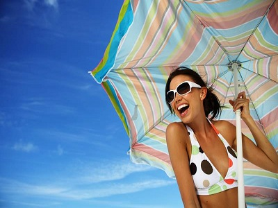 Great Parnassus All Inclusive Resort & Spa