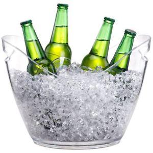 Free Bucket of Beer Hotel Vila Lumbung Seminyak (seminyak)