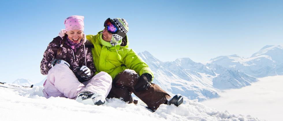 Oferta esquí GrandValira