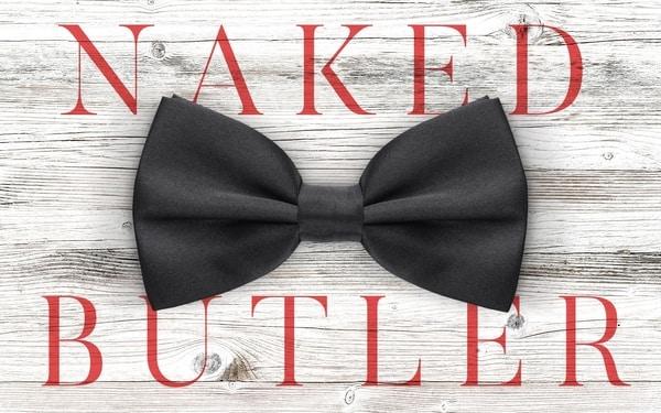 Naked Butler
