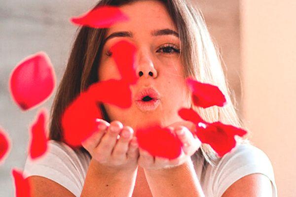San Valentín 2019 · 1 Noche
